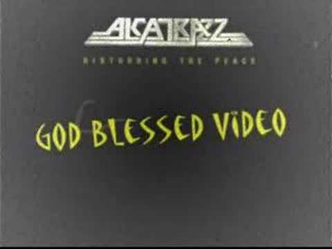 god-blessed-video-by-alcatrazz