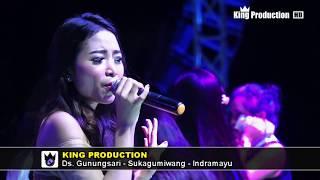 Mati Sedina - Popy Samantha - Susy Arzetty Live Sendang Karangampel Indramayu