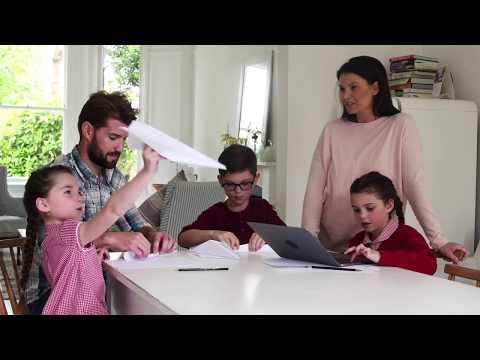 Homeschooling 103 - How Do You Choose a Curriculum?