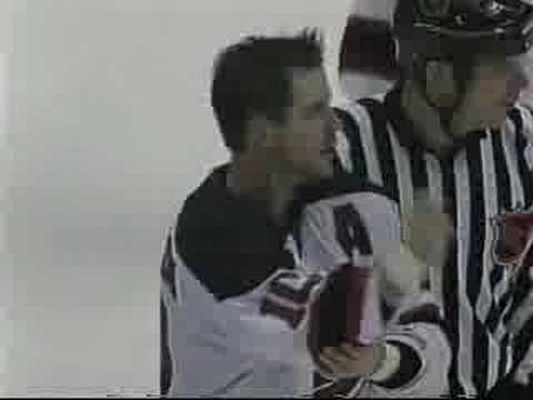 Grand-Pierre vs Pederson