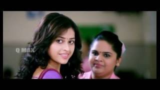 Remo - Senjitaley Mash Up Video | Sivakarthikeyan,  | Anirudh Ravichander  | Varath.S.P