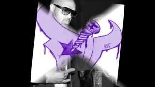 Slim Thug Ft. Z-ro-Loving You (2013) (Chopped & Screwed by E-Fields)