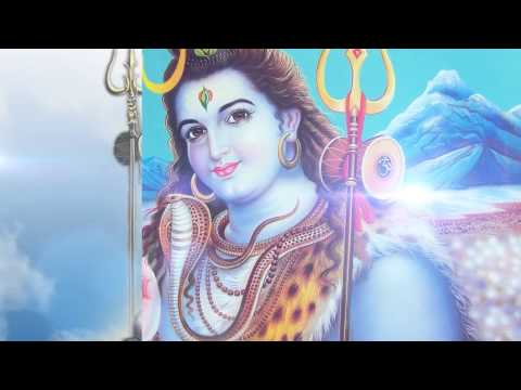 Dhanvantri Maha Mantra Japam by T S Ranganathan |   Chanting For Good Health And Long Life