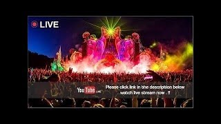 [LIVE] Alex Rex , - The Tin Music and Arts, Coventry, UK | (Stream)