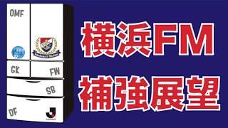 MILKサッカーアカデミー東京校 http://u0u1.net/MZY0 講師:ノーミルク...