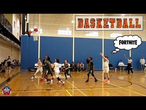 woodstock-wolverines-vs-kennesaw-mountain-(rec-basketball-game)