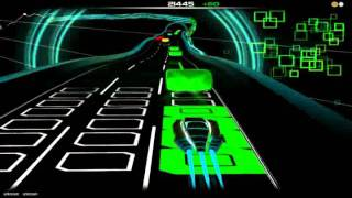 Bangbros - Knight Rider Bangrider  via Audiosurf.mp4