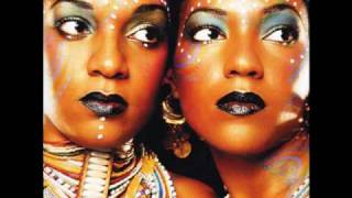 Watch Les Nubians Brothers  Sisters video