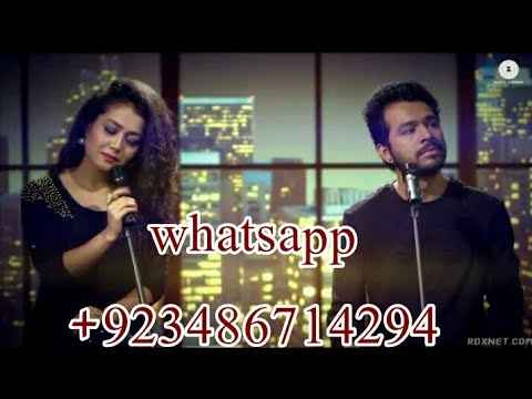 Mily ho tm hum ko. Bollywood songs. Latest sad songs Hindi movies song.