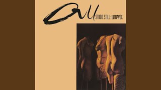 Provided to YouTube by Reservoir Media Management, Inc. Alles Klar (2008 Remaster) · Ultravox All Stood Still ℗ Chrysalis Records Limited Released on: ...