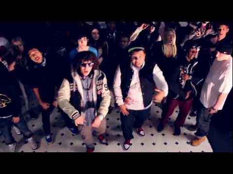 The Motto Remix   - Chima Ede & Freak-A-Zoidz Jay Samuelz