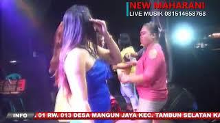 Video Endah Pesona   Mbah Dukun Jampe download MP3, 3GP, MP4, WEBM, AVI, FLV Oktober 2018