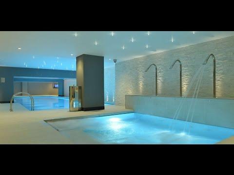 Lord Kesington House, 375 Kensington High Street W14,  Two Bedroom Apartment Tour, Ref: 5021