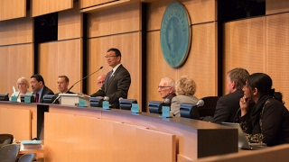 Seattle Pulls BILLION From Wells Fargo