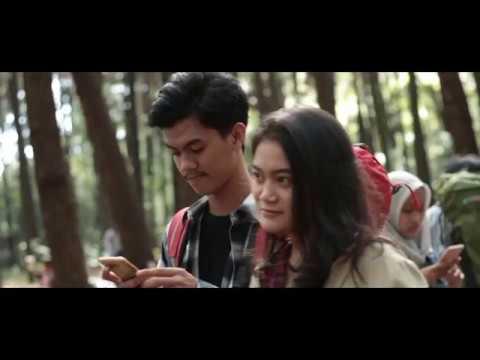 VIDEO BUKU TAHUNAN SMK NEGERI 8 JAKARTA (TRADEVIS 2018)