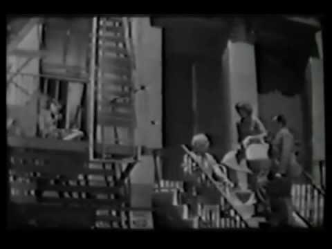 Katherine (Scottie) MacGregor in Eastside/Westside TV series (1963)