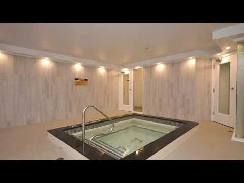 422 23 Millrise Dr SW, Calgary AB from YouTube · Duration:  4 minutes 53 seconds