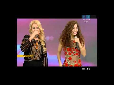 Cu Radio Moldova-2015
