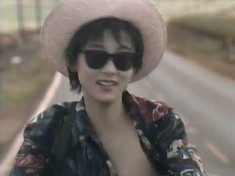 【第884回】斉藤慶子