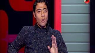 أكرم توفيق: سعد سمير صديق الغلابة في الأهلي.. وأنا أكتر واحد بتريق عليه