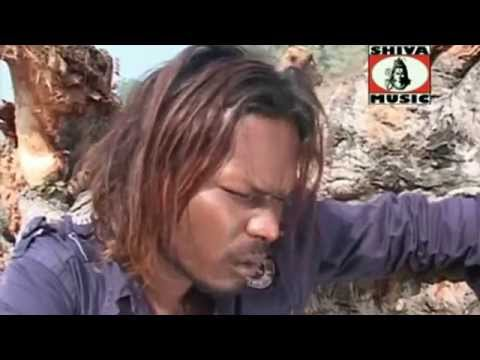 Santali Video Songs 2014 - A Hende Rimil | Santhali Video Album :  AKUT JIWI