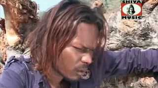 Santali Video Songs 2014 - A Hende Rimil | Santhali Video Album :  AKUT JIWI