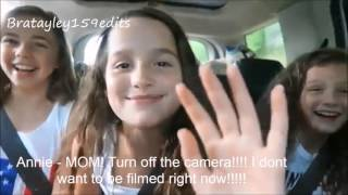 New Bratayley series!! (Preview) | FMOF READ DISCRIPTION!!!