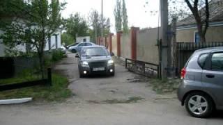 Авео-клуб г.Николаев 1 мая в Херсоне.avi(, 2010-05-09T14:49:35.000Z)