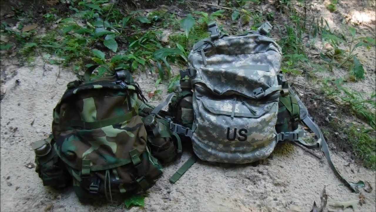 Us Army Surplus >> Us Army Surplus Bags The Shred Centre