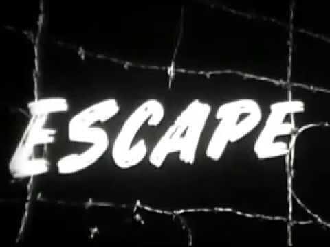 Escape (1955)