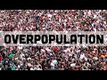 OVERPOPULATION IS A LIE AND A MYTH