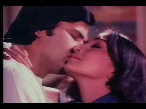 Old Romantic Hits of Kishore Kumar