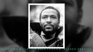 Top 10 Songs of Marvin Gaye