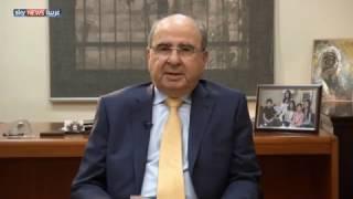 طاهر المصري يجيب على أسئلة جمهور حديث العرب