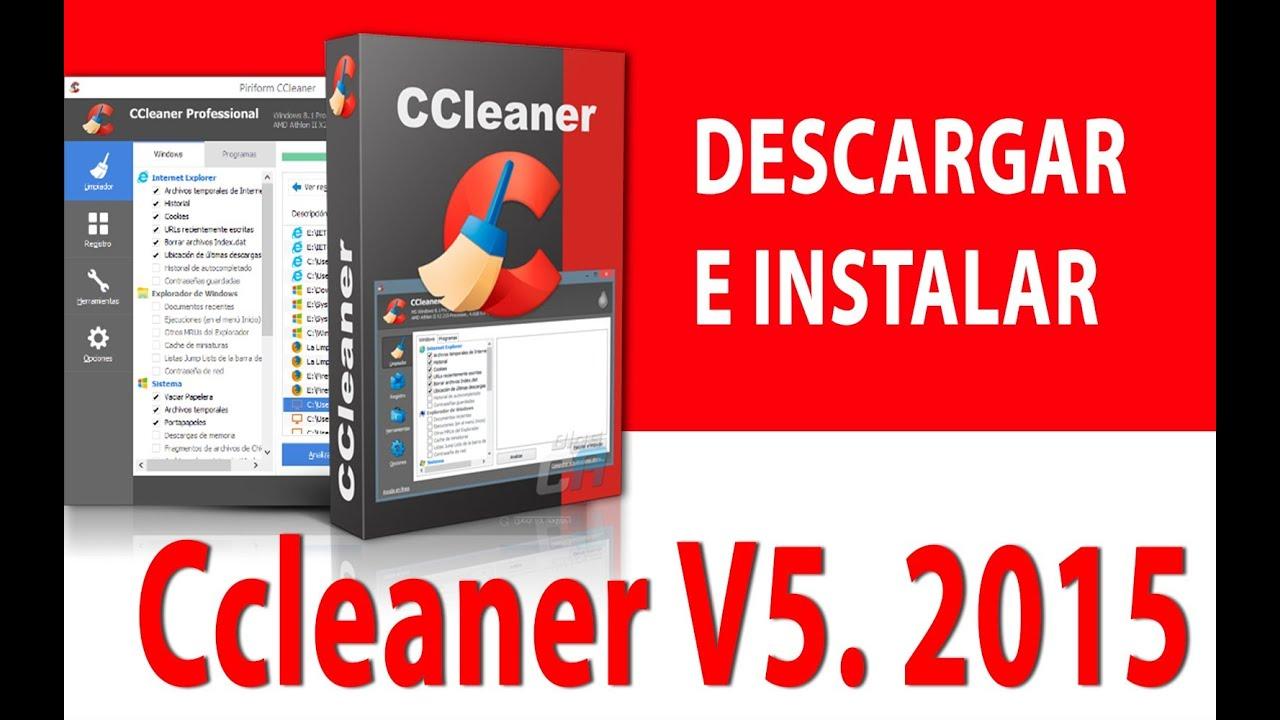 ccleaner pro apk bagas31