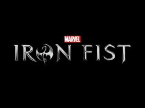 Come Down - Anderson .Paak - Iron Fist Soundtrack