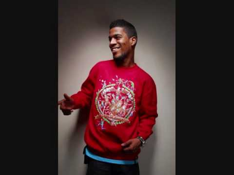 KiD CuDi  Respect My Conglomerate Freestyle