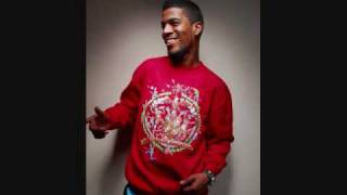 KiD CuDi - Respect My Conglomerate (Freestyle)