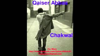 Ishq Aap Bhe Awalla, Original song, Chakwal Group