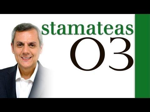 LEYES DEL EXITO BERNARDO STAMATEAS
