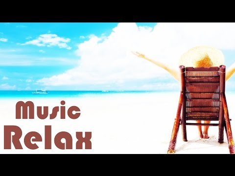 2016 reading music, piano, instrumental, relax, # 8