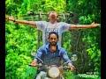 Tamil song ( nithin vm ) Whatsapp Status Video Download Free