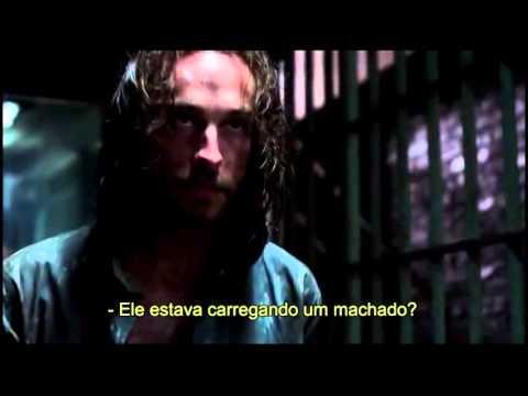 Trailer do filme Perca a Cabeça