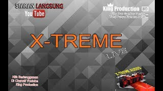 Download Video Live Music Orkes Dangdut X-TREME LIVE Di Desa Sukamulya Cibogo Subang Bagian Malam MP3 3GP MP4