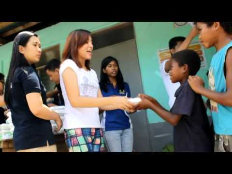 TSU-JPIA Outreach Program