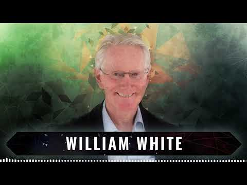William White | Financial Fault Lines, Central Banks, and the Law of Unintended Consequences