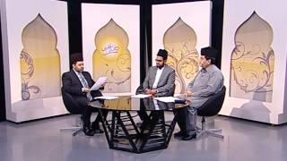 Deeni O Fiqahi Masail: Episode 90 (Urdu)