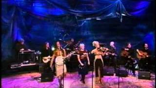 "Dixie Chicks - ""Cowboy Take Me Away"" (Live) - Tonight Show - 2000"