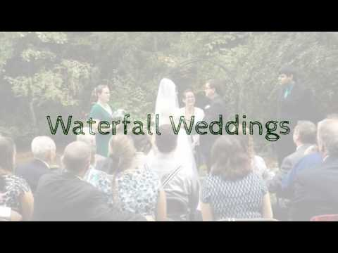 group-venue-pigeon-forge-|-group-tours-welcome-|-waterfall-events-and-weddings