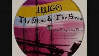 Gambar cover Hugo - The Sloop [Best Quality]